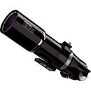 Orion EON 80mm f/6.25 ED Apochromatic Refractor Telescope